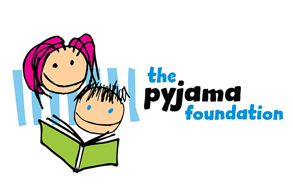 The Pyjama Foundation | Charity Organisations | Children's Charities | Australia