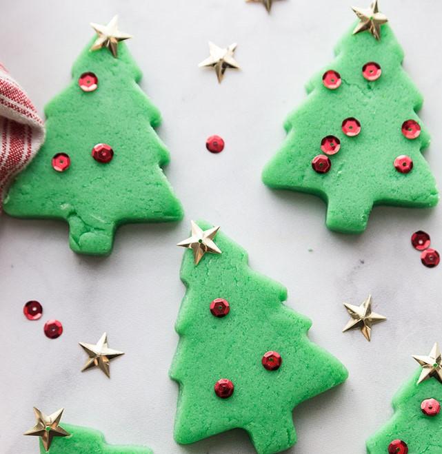 Fun Easy Christmas Crafts For Kids The Pyjama Foundation