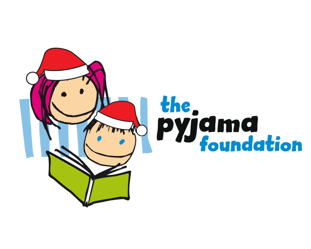 The Pyjama Foundation | Charity Organisations | Children's Charities | Australia